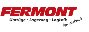 Fermont Movers - Frankfurt am Main