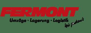 Fermont Umzüge - Frankfurt am Main